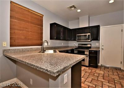 3674 GREAT BEAR ST, Las Vegas, NV 89147 - Photo 1