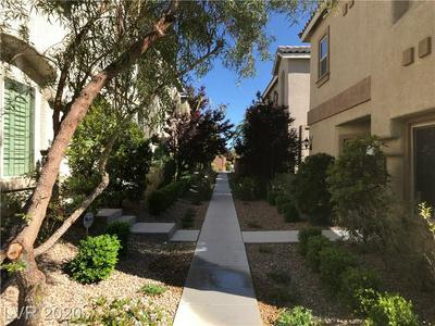9578 VEGA CARPIO AVE, Las Vegas, NV 89178 - Photo 2