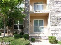 38 E SERENE AVE UNIT 135, Las Vegas, NV 89123 - Photo 2