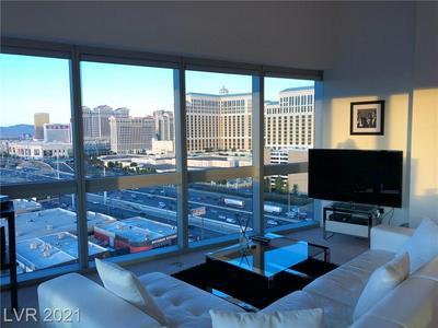 4471 DEAN MARTIN DR UNIT 1700, Las Vegas, NV 89103 - Photo 1