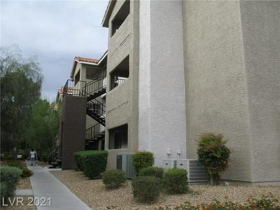 4200 S VALLEY VIEW BLVD UNIT 2026, Las Vegas, NV 89103 - Photo 2