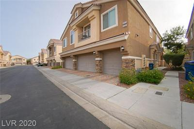 3517 HAZELNUT PINE PL UNIT 2, North Las Vegas, NV 89084 - Photo 2