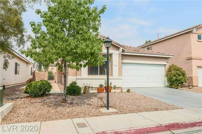 5024 CASCADE POOLS AVE, Las Vegas, NV 89131 - Photo 2