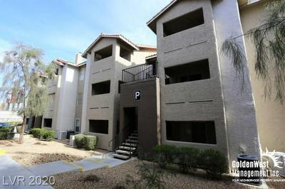 4200 S VALLEY VIEW BLVD UNIT 3092, Las Vegas, NV 89103 - Photo 2