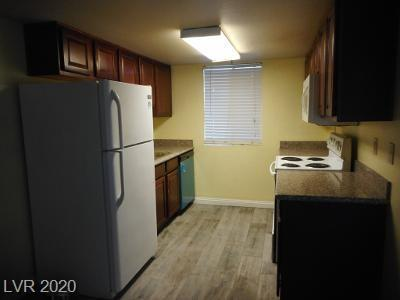 4400 SANDY RIVER DR UNIT 1, Las Vegas, NV 89103 - Photo 2