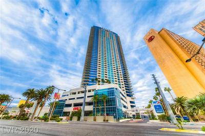 2700 LAS VEGAS BLVD S UNIT 2010, Las Vegas, NV 89109 - Photo 1