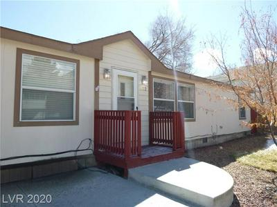 672 MURRY ST, ELY, NV 89301 - Photo 2