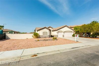 154 SKIPPING STONE LN, Las Vegas, NV 89123 - Photo 2
