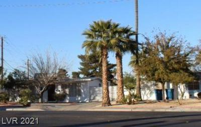 4210 E DESERT INN RD, Las Vegas, NV 89121 - Photo 1