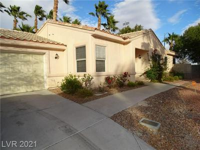 7604 PENNYBROOK CT, Las Vegas, NV 89131 - Photo 2