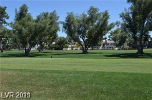 776 TAM O SHANTER, Las Vegas, NV 89109 - Photo 2