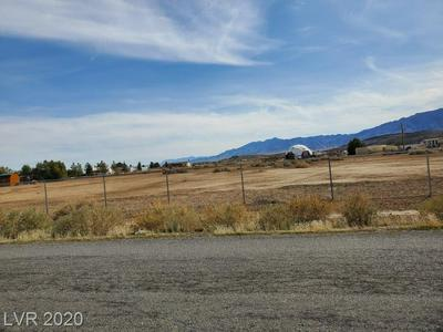 4661 LAURENCE RD, PAHRUMP, NV 89048 - Photo 2
