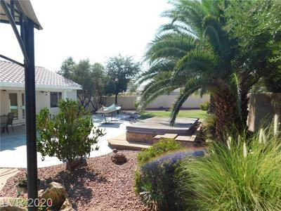 1102 CEDAR DOVE RD, North Las Vegas, NV 89081 - Photo 2
