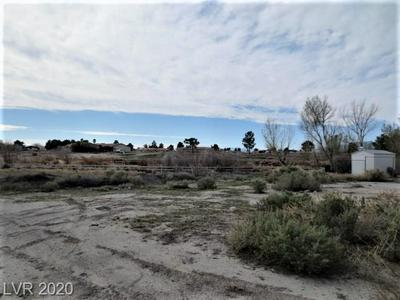 1271 COMSTOCK ST, PAHRUMP, NV 89048 - Photo 2