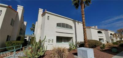 2725 S NELLIS BLVD UNIT 2032, Las Vegas, NV 89121 - Photo 1