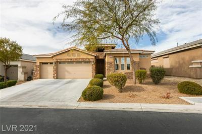4629 WHITE CAP MILL ST, Las Vegas, NV 89147 - Photo 1