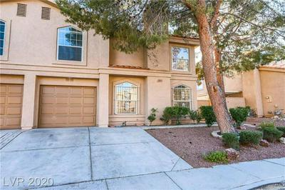 2817 MILL POINT DR, Henderson, NV 89074 - Photo 1