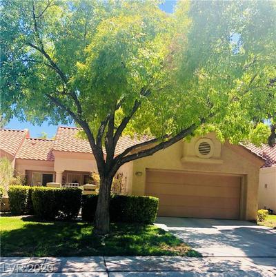 8713 MILLSBORO DR, Las Vegas, NV 89134 - Photo 1