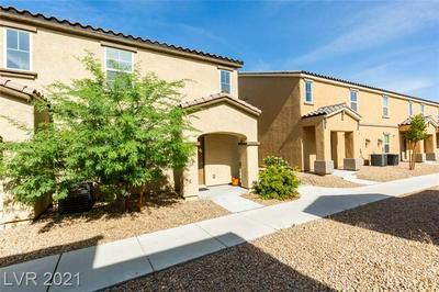 4598 TOWNWALL ST, Las Vegas, NV 89115 - Photo 2
