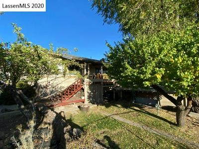 475 PARDEE AVE, Susanville, CA 96130 - Photo 2