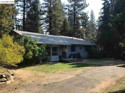 478-070 ALTA DR, Susanville, CA 96130 - Photo 1