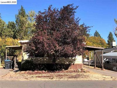 490 S LASSEN ST SPC 10, SUSANVILLE, CA 96130 - Photo 1