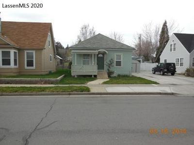 256 MAPLE ST, Susanville, CA 96130 - Photo 1