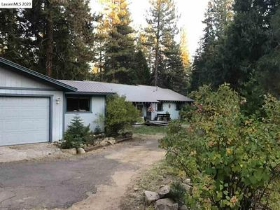 478-070 ALTA DR, Susanville, CA 96130 - Photo 2