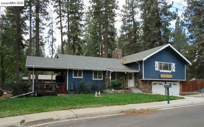 75 COOK ST, Susanville, CA 96130 - Photo 1