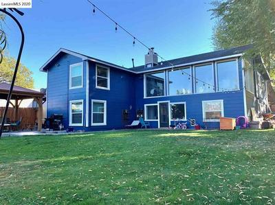 325 N PINE ST, Susanville, CA 96130 - Photo 1