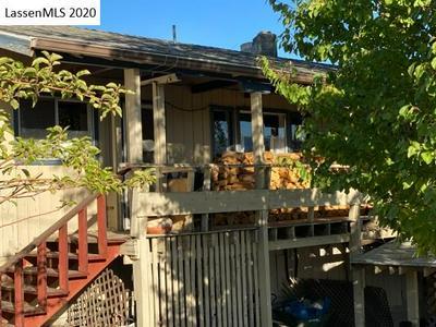 475 PARDEE AVE, Susanville, CA 96130 - Photo 1