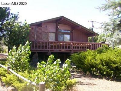 692-355 LAHONTON HEIGHTS DR, Susanville, CA 96130 - Photo 1