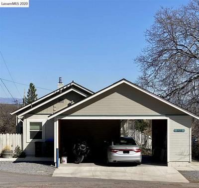 235 N PINE ST, Susanville, CA 96130 - Photo 1