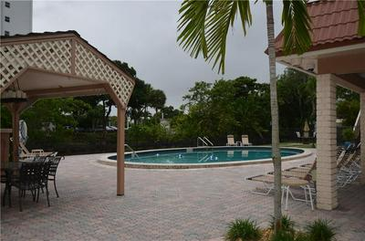 1950 N ANDREWS AVE D216, Wilton Manors, FL 33311 - Photo 2
