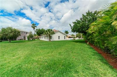 4901 NW 106TH AVE, Coral Springs, FL 33076 - Photo 2