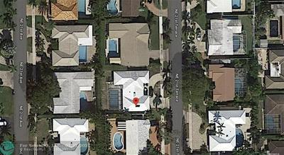 6521 NE 21ST TER, Fort Lauderdale, FL 33308 - Photo 2