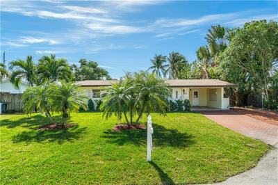 1950 NE 31ST CT, Lighthouse Point, FL 33064 - Photo 2