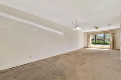 3370 BEAU RIVAGE DR APT D3, Pompano Beach, FL 33064 - Photo 2