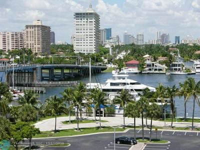 200 S BIRCH RD APT 1002, Fort Lauderdale, FL 33316 - Photo 1