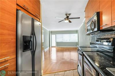 3250 NE 28TH ST APT 111, Fort Lauderdale, FL 33308 - Photo 2