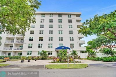 6000 NE 22ND WAY APT 5C, Fort Lauderdale, FL 33308 - Photo 1
