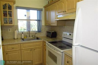 9900 SUNRISE LAKES BLVD APT 210, Sunrise, FL 33322 - Photo 2