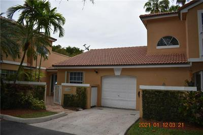 11459 LAKEVIEW DR, Coral Springs, FL 33071 - Photo 1