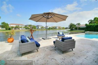 12023 NW 79TH CT, Coral Springs, FL 33076 - Photo 2