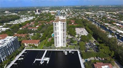 3200 N PORT ROYALE DR 411, Fort Lauderdale, FL 33308 - Photo 2
