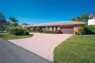 4005 NE 34TH AVE, Fort Lauderdale, FL 33308 - Photo 2