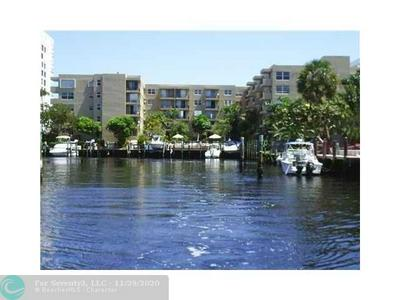 1421 S OCEAN BLVD APT 205, Pompano Beach, FL 33062 - Photo 1