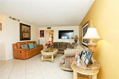 301 SW 135TH AVE APT C101, Pembroke Pines, FL 33027 - Photo 2