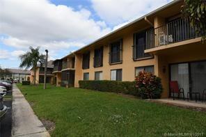 5995 WASHINGTON ST 234, HOLLYWOOD, FL 33023 - Photo 1