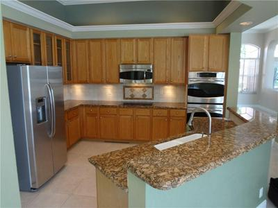 8240 NW 44TH ST, Coral Springs, FL 33065 - Photo 2